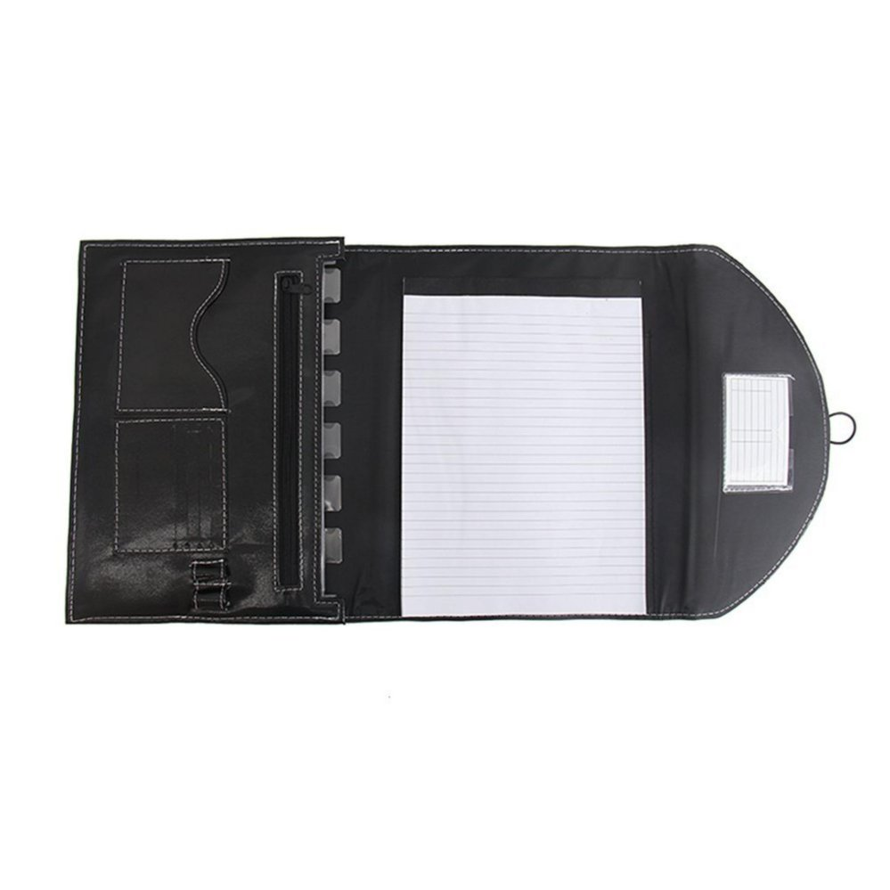 Philippines | Multifunction Expandable Portable Accordion A4 File ...