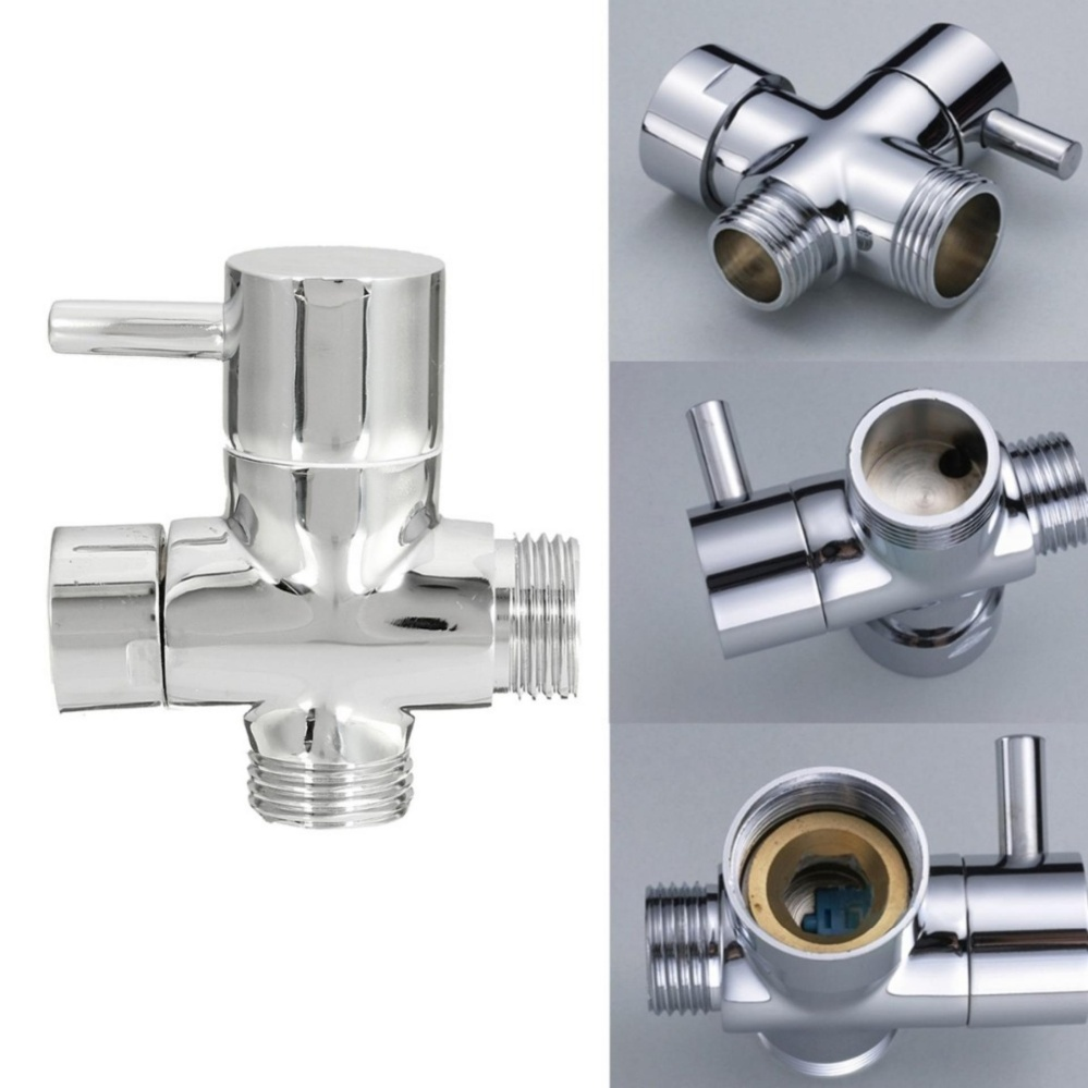 spot adapter lowes shop shower at com bathroom resist magnetix faucets moen with dual spray nickel brushed pl head heads engage