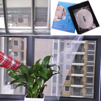 New Insect Window Door Mesh Net - intl - 4