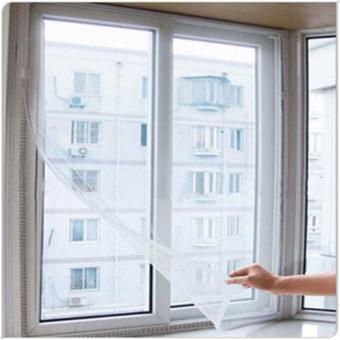 New Insect Window Door Mesh Net - intl - 2