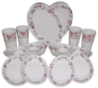 Nippon Ware Ellipse dinnerware sets Price Philippines