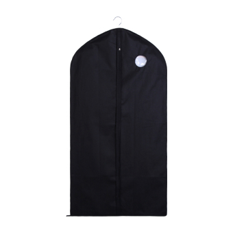 Non-woven cloth thick can be washed suit cover