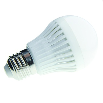 Lights For Sale Lighting Prices Brands Amp Review In