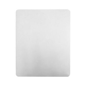 OH 21*15cm Whiteboard Writing Board Magnetic Fridge Erasable Message Memo Pad White - intl - 2