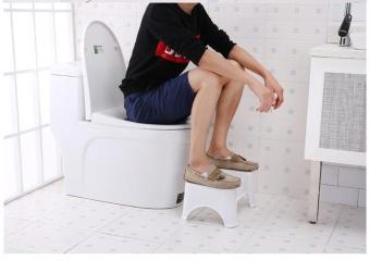 OJ toilet mat footstool - intl - 3
