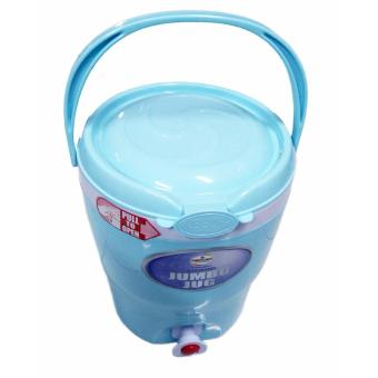 Orocan -9004 4Liters Koolit Water Jumbo Jug ( BUY 1 TAKE 1) - 3