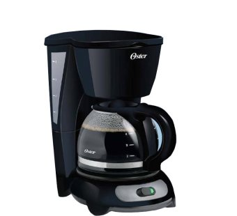Oster 3301 Coffee Maker