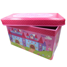 Toy Box For Sale   Toy Chest Prices, Brands U0026 Review In Philippines    Lazada.com.ph