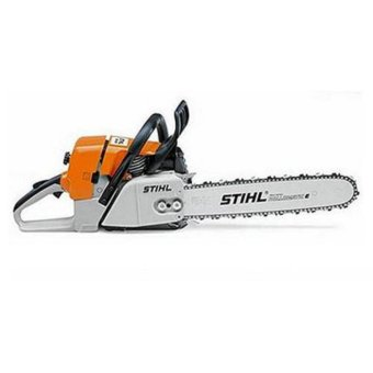 "Petrol Chain Saw 25"" with FREE Hoyoma Japan C Clamp 2"" Price Philippines"