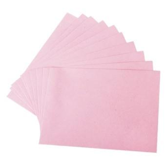 Philippines plain blank envelopes for greeting cards invitations philippines plain blank envelopes for greeting cards invitations 20 piece setpink intl price comparison m4hsunfo