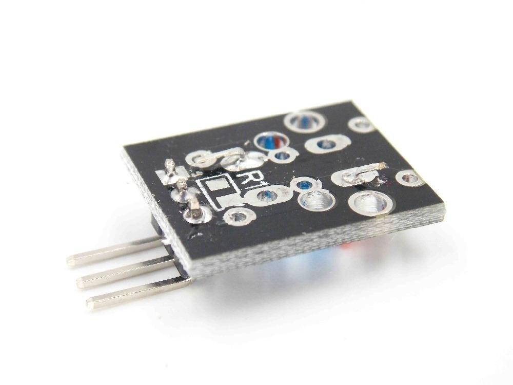 Philippines | popeye KY-020 Tilt Switch Sensor Module Electric ...