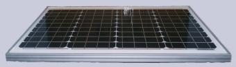 Power Gold Mono Crystalline 20w Solar Panel Buy One Take One Free - 2