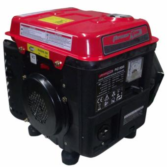 Powergen Digital Inverter Gasoline Generator