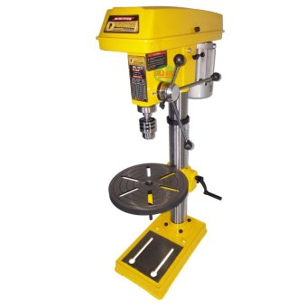 Powerhouse PH-4116HD Drill Press Price Philippines
