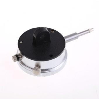 Precision Tool 0.01mm Accuracy Measurement Instrument DialIndicator Gauge - intl - 3