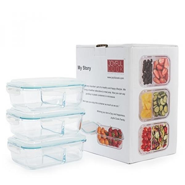 Premium Glass Food Storage Containers- Meal Prep Lunch Box Set-with Locking Lid u0026  sc 1 st  ideaforliving.info & Philippines | Premium Glass Food Storage Containers- Meal Prep Lunch ...