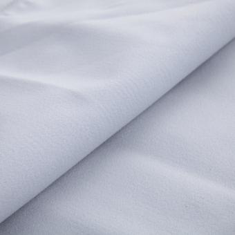 Quick-Dry Travel Camping Microfiber Towels Sport Swimming BeachEssential (Light Grey) - Intl - 5