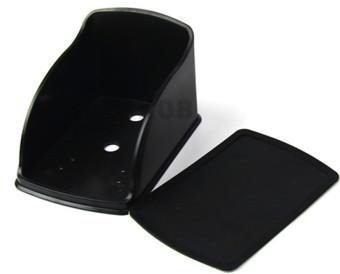 Rain Waterproof Access Control Device Cover Case for Metal Access Control