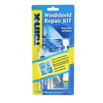 Rain-X Windshield Repair Kit Price Philippines