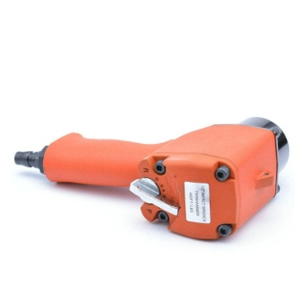 Reversible Impact Wrench with 1/2-Inch Drive 9000RPM High Torque Wrench - intl - 4