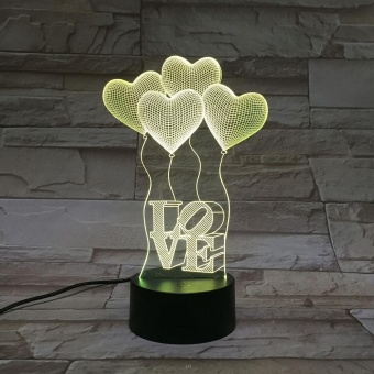 Price And Specification Romantic Atmosphere Heart Shape Balloons