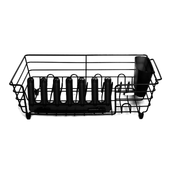 Rubbermaid RM-1G11 Drawer (Black) Price Philippines