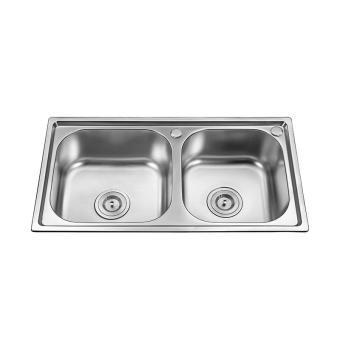 Sinki Dapur Lazada Desainrumahid