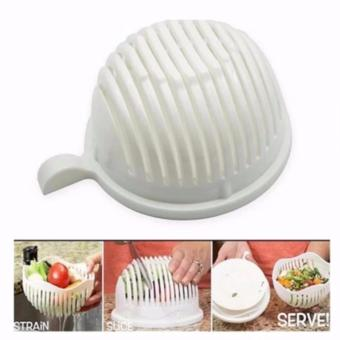 Salad Maker Vegetable Cutter Bowl Price Philippines