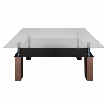 San-Yang Center / Coffee Table FCT223G