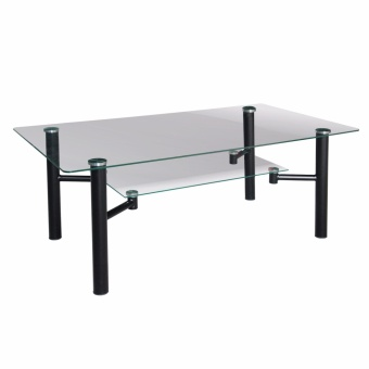 San-Yang Center / Coffee Table FCTB218C