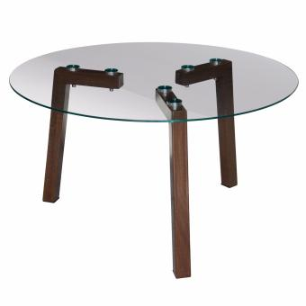 San-Yang Center / Coffee Table FCTB238C