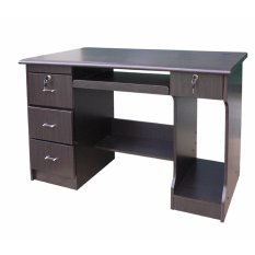 office table for sale - office desk prices & brands in philippines