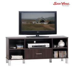 San Yang TV Rack FTR2106 (oak)