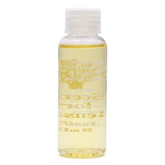 Scent for Senses Aroma Oil 50ml (Vanilla) - 2