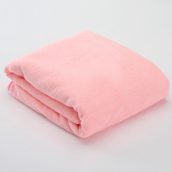 Sexy adult flexible magic bath skirt couple's bath towel