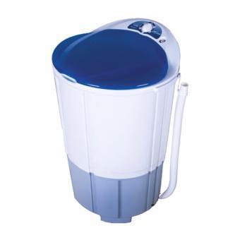Sharp ES-W500 5kg. Top Load Washing Machine (White)