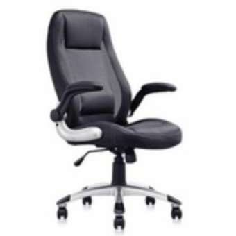 price list new sigma c 8632 high back executive chair black check