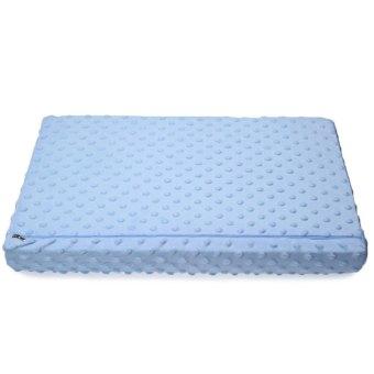 presyo ng memory foam orthopedic seat cushion