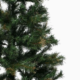 SM Home Regal 6ft. Christmas Tree - 2