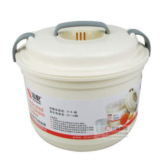 Small microwave rice cooker special rice cooker Price Philippines