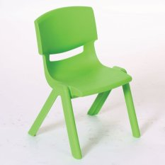 Kids Chairs For Sale   Playing Chair Prices, Brands U0026 Review In Philippines  | Lazada.com.ph