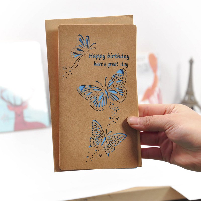 Philippines thanksgiving cool leather paper thread empty greeting thanksgiving cool leather paper thread empty greeting cards m4hsunfo
