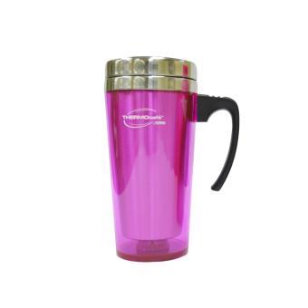 Thermocafe DFR1000 Mug (Pink) - 2