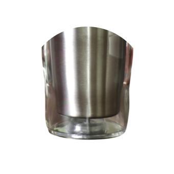 Thermocafe THM-2SB Mug (Clear) - 2