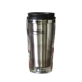 Thermocafe THM-2SB Mug (Clear) - 5