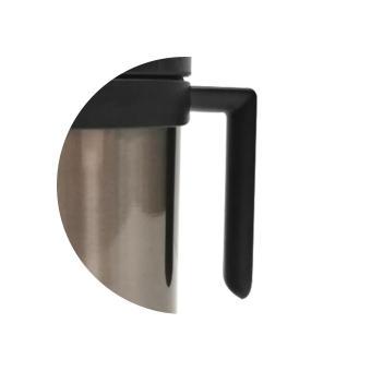 Thermos JMF 500S Mug - 3