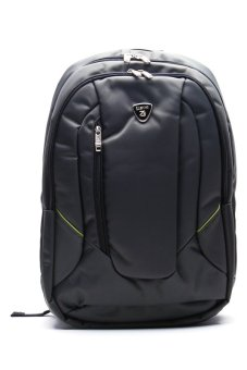 Transgear 022 Backpack (Charcoal)
