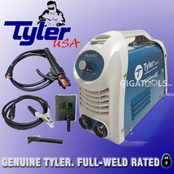 Tyler USA Arc 160A Inverter Welding Machine (TW-160J)