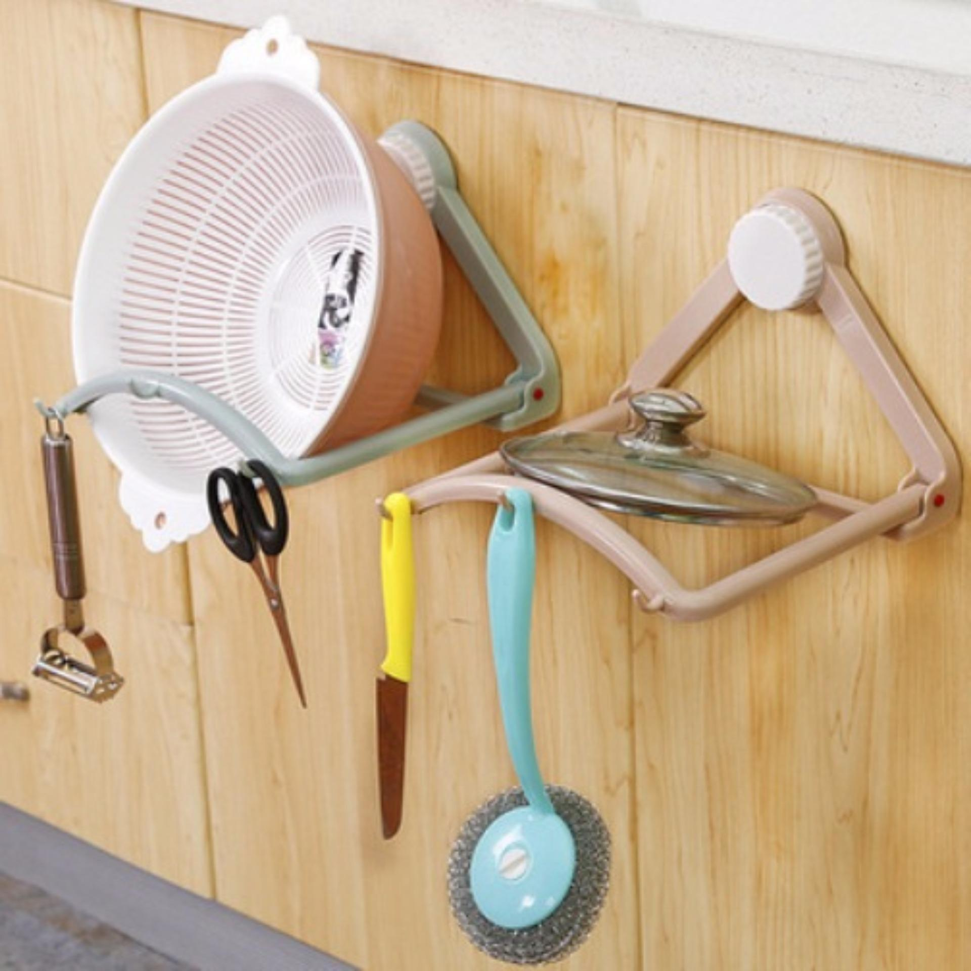 Philippines | Ultralite Bathroom and Kitchen Tub Rack Hot Deals