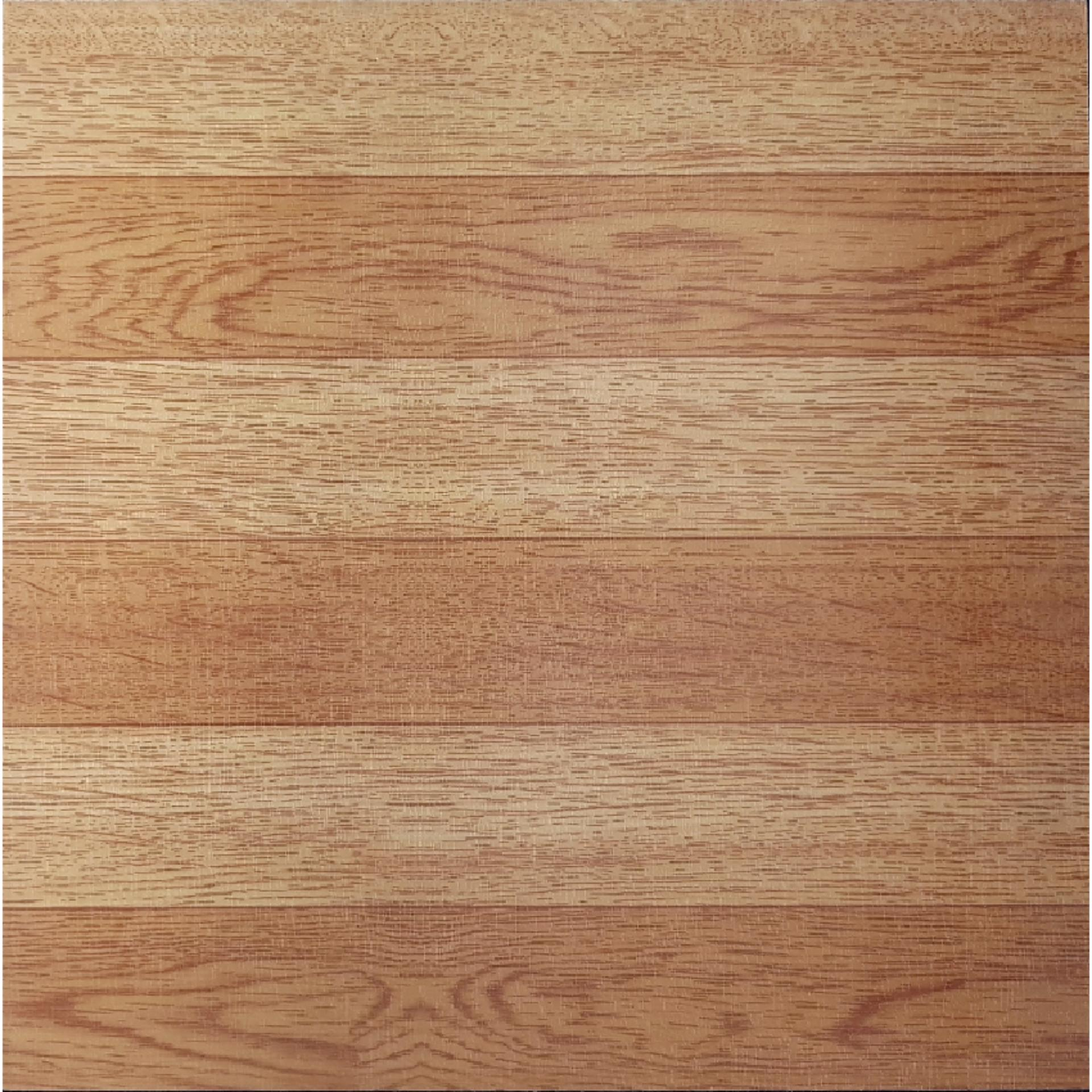Vinyl tiles for sale vinyl flooring prices brands review in uni luxury vinyl tile flooring 60pcs 30x30cm wooden alternating shade dailygadgetfo Image collections